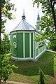 Миколаївська церква 140504 2460.jpg