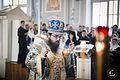 Митрополит Ростислав принял участие в торжественном Акте в честь нового учебного года в СПбДА.jpg