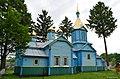 Михайлівська церква в с. Гадзинка.jpg