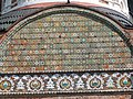 Москва - Измайлово, Покровский собор (декор 3).jpg