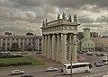 Московские триумфальные ворота,.jpg