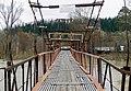 Мост в тайгу (258554983).jpeg