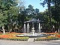 Міський сад м. Одеса 2.JPG