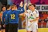 М20 EHF Championship BLR-LTU 23.07.2018-0417 (42682987445).jpg