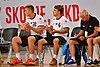 М20 EHF Championship GRE-EST 23.07.2018-1027 (42874179884).jpg