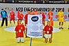 М20 EHF Championship MKD-SUI 24.07.2018-6399 (42713799165).jpg