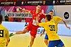 М20 EHF Championship MKD-UKR 26.07.2018-4269 (41848238290).jpg