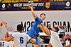 М20 EHF Championship UKR-ITA 21.07.2018-0137 (42833587344).jpg
