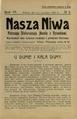 Наша Ніва-1909-5.pdf