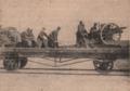 Німці в україні 1918.png