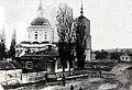 ОВД-Станица Клецкая, Знаменская церковь.jpg