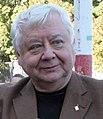 Олег Табаков 2007-09-26.jpg
