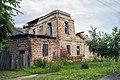 Орлов, ул. Халтурина, 34.jpg