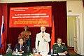 Открытие 42-й встречи ветеранов Войны во Вьетнаме.jpg
