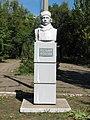 Пам'ятник Апатову К.П, революціонеру 02.JPG