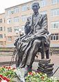 Памятник Бахтину в Саранске.jpg