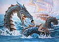 "Панорама ""Морское чудовище"".jpg"