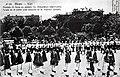Парад 15 июля в память св. Владимира.jpg