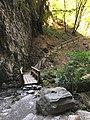 Патека до Дуфски Водопад.jpg