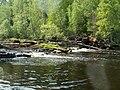 Плотина на Ненюшке - panoramio.jpg