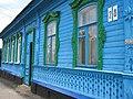 Полтава. Житловий будинок.jpg