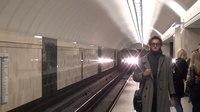 File:Прибытие поезда на станцию метро Трубная.webm