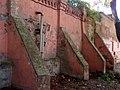 Пров. Класичний стіни.jpg