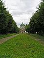 Підгорецький парк.JPG