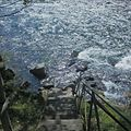 Река Утулик, Слюдянский район.jpg