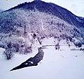 Река хазанор в зимний период.jpg