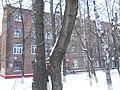 Реутов, улица Ленина, дом 13 - panoramio.jpg