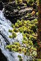 Рисйокский водопад 2.jpg