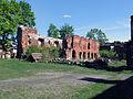 Руины2.jpg