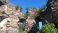 Руїни замку у Бучачі.jpg