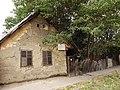 Сандићева кућа у Зрењанину.JPG