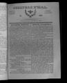 Северная Пчела 1831 №104 (12 мая).PDF