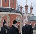 Сергей Собянин осмотрел итоги реставрации Высоко-Петровского монастыря (4).jpg