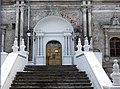 Симонов мужской монастырь (8392033357).jpg