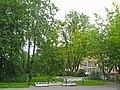 Сквер на Пионерской.jpg