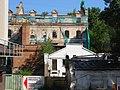 Советская, 1, вид на заднюю часть здания.jpg