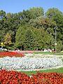"София ""Южният Парк"" 07 October 2012 - panoramio (32).jpg"