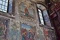 Спасская церковь в Рыбницах.jpg