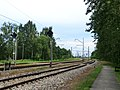 "Станция ""Мангали"" (4) - panoramio.jpg"