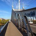 Староволжский мост в Твери - panoramio.jpg