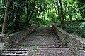 Сходи лісопарку (Тонкочеєва) IMG 9564.jpg