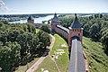 С башни Кокуй, 31.07.2009 - panoramio (1).jpg