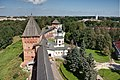 С башни Кокуй, 31.07.2009 - panoramio (7).jpg