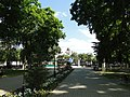 Территория Благовещенского собора - panoramio.jpg