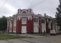 Торговый дом Ижболдиных.PNG