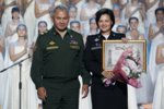 Торжественная церемония празднования юбилея пансиона Минобороны РФ 39.png